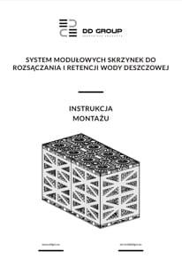 Podręcznik Montażu PDF