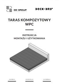 Podręcznik Montażu