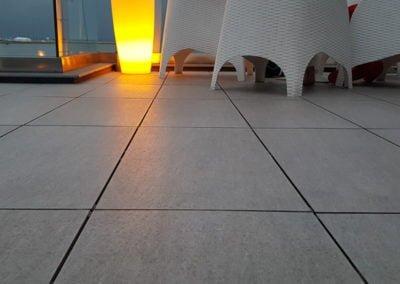 Płyty Tarasowe Ceramiczne 2 Cm Dd Group