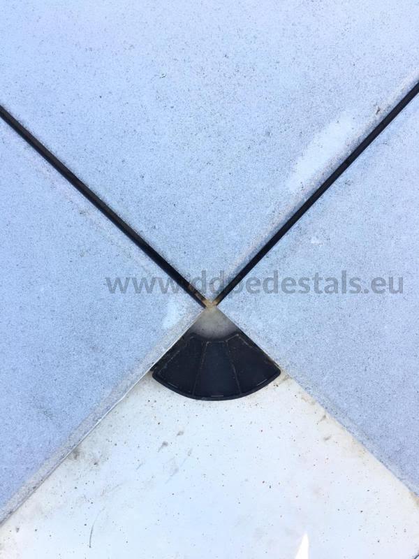 płyty betonowe naregulowanych wspornikach tarasowych cena zam2