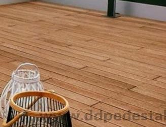 Maybe roof terrace? Many ideas how tomake it.