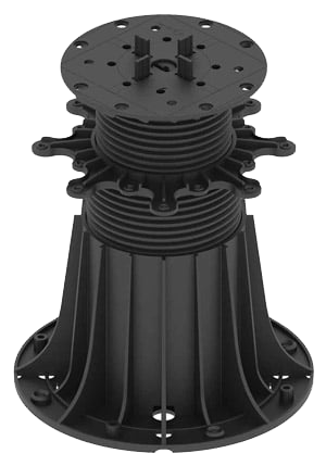 Plot réglable MAX 75-150 MM