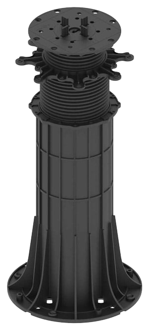 plot réglable MAX 350-550 MM (aż do 950 MM)
