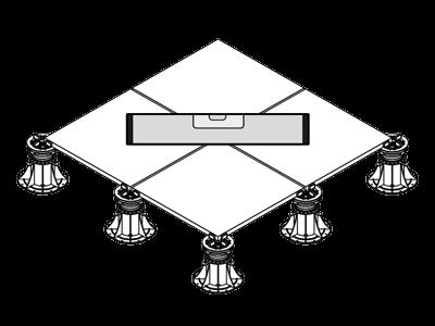 Surface plane