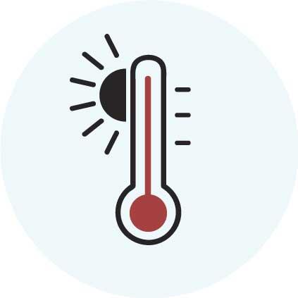 altas-temperaturas